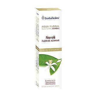 Neroli Floral Water 100 ml