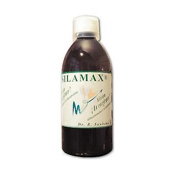 Silamax 500 ml