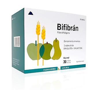 Bifibran 14 packets