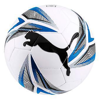 Fotboll Puma Spela Big Cat 083292