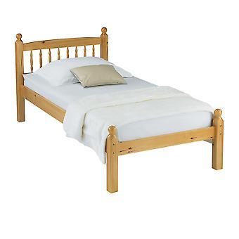 Palm 3.0 Single Bed Pine