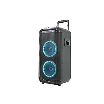 Bluetooth-högtalare Denver Electronics TSP-450 1800 mAh 30W Svart