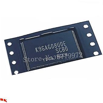 K9gag08u0e- ommeltu integroitu piiri Ic