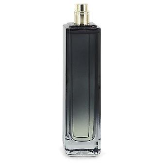 Gold Rush Eau De Toilette Spray (Tester) von Paris Hilton 3,4 Oz Eau De Toilette Spray