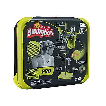 Swingball Όλη η επιφάνεια Pro