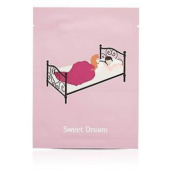 Package Sweet Dream Sleeping Mask 25 gr