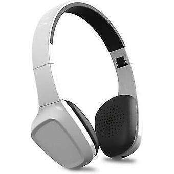 Energy Sistem Bluetooth Headphones Folding Closed Over-Ear With Mic - 8 Heures