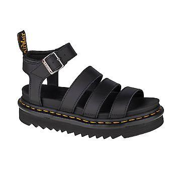 Dre Martens Blaire Hydro Sandals DM24235001 Sandales extérieures Femme