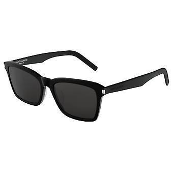 Sonnenbrillen Saint Laurent