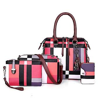 Designer Handbags, High-quality Luxury Handbags