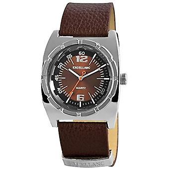 Excellanc295027000095 - Reloj para hombre