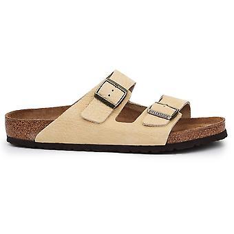Birkenstock Arizona BS 1018938 universelle sommer menn sko