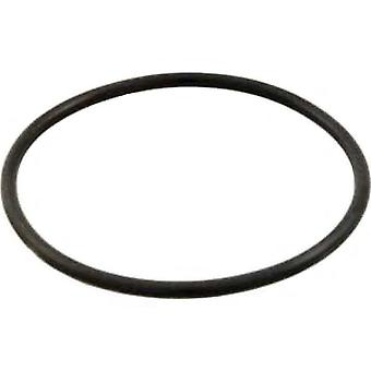 APC APCO2257 ECX1287 Gauge O-Ring