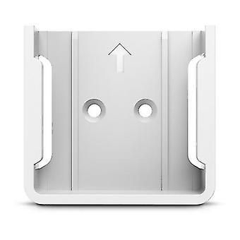 Für Wyze Kamera Wandhalterung Basishalter schützen vor Tropfen WS42305