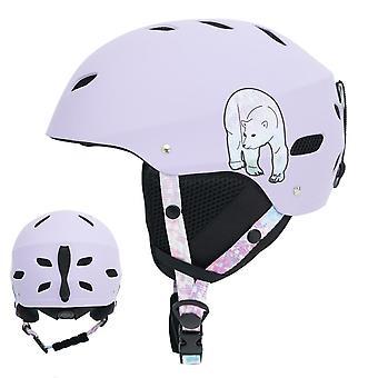 Winddichte sport fietsen motorfiets skateboard helmen