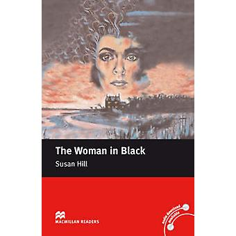 Macmillan Readers Woman in Black The Elementary No CD