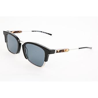 Calvin klein sunglasses 883901104110