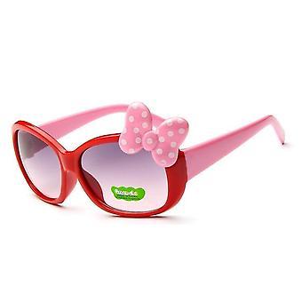 Сплав Классический Ретро, Симпатичные солнцезащитные очки