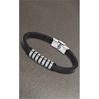 Lotus bijoux bracelet ls1827-2_1