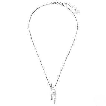 Majorica necklace 15171-01-2-000-010-1