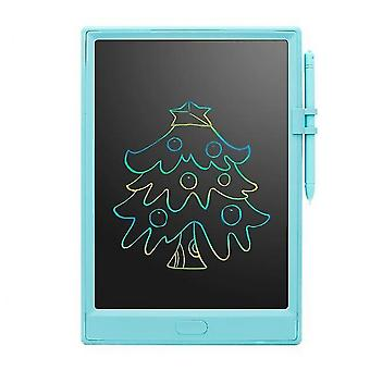 10 Inch Children's Lcd Color Drawing Board
