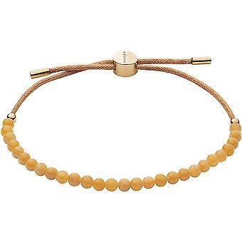 Skagen denmark jewels anette bracelet  skj1210710