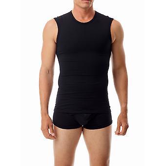 Underworks katoen Concealer Muscle Shirt