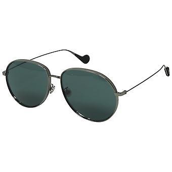 Moncler ML0120-F 08A Solglasögon