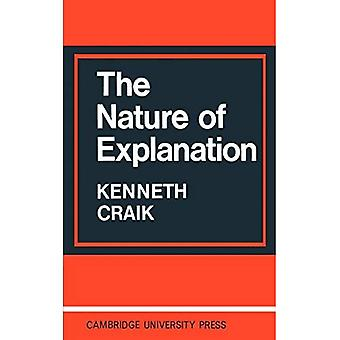 Nature of Explanation