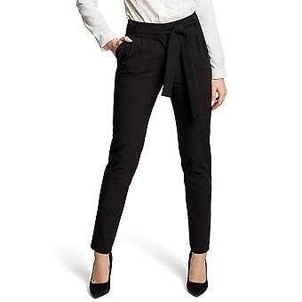 Made Of Emotion Women's M363 Casual Pants