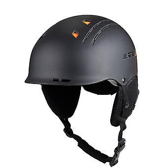 Gub 606 Multi-functional Skiing Helmet Mtb Bike