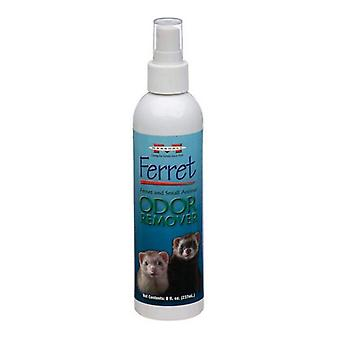 Marshall Ferret and Small Animal Odor Remover - 8 oz