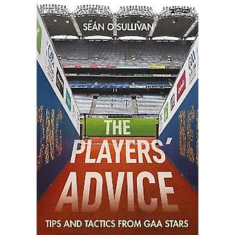 The Players' Advice