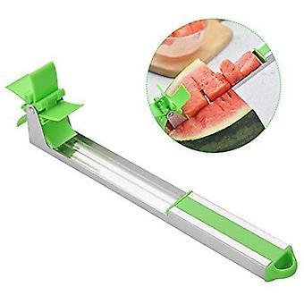 Wassermelone Cutter Küche Gadgets