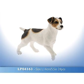 Jack Russel Terrier Ornament