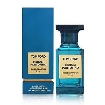 Tom Ford prywatne mieszanka Neroli Portofino woda perfumowana 50ml Spray