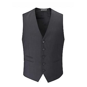 Skopes Madrid Suit Waistcoat