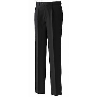 Premier miesten Polyesteri housut (yhden vekki) / työvaatteet
