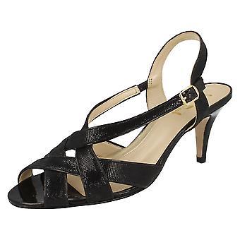 Mesdames Van Dal sandales Rushall