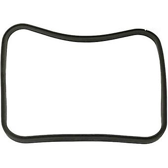 Hayward SPX1600S Cover Gasket for Super Pump