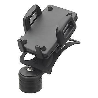 Ergotec phone holder (f. A-head stem)