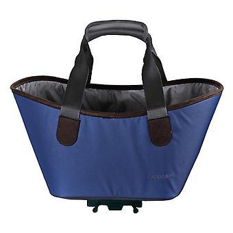 Racktime Agnetha shopping bag