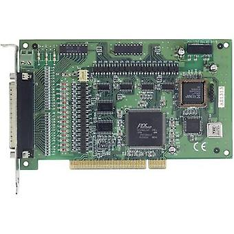 Advantech PCI-1750-AE I/O carte DI/O, numéro PCI I/O: 32