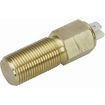 AB Elektronik Tachometer 9406400002 9406400002 Screw-fit