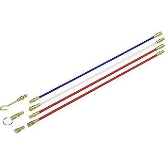 Cable Scout + - handliches Set CS-SH 897-90003 HellermannTyton 1 Set