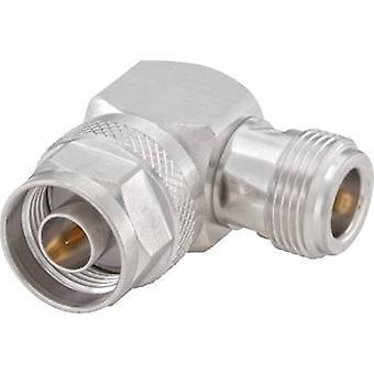 Rosenberger 53S201-K00N5 N adapter N plug - N socket 1 pc(s)