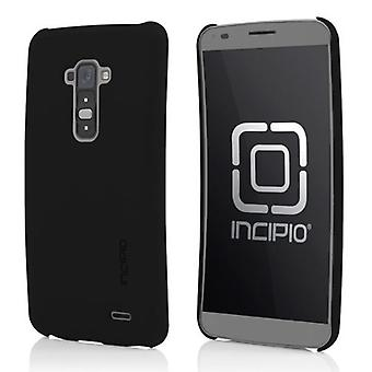 Incipio Feather Case for LG G Flex (Black)