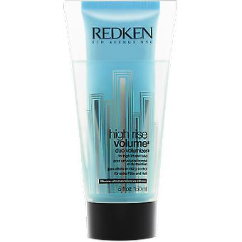 Redken Volume High Rise Styler 150 ml