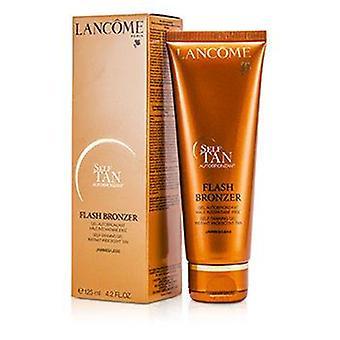 Lancome Flash bronzer önbarnító gél (lábak)-125ml/4.2 oz