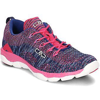 CMP 3Q9507631AK universal  women shoes